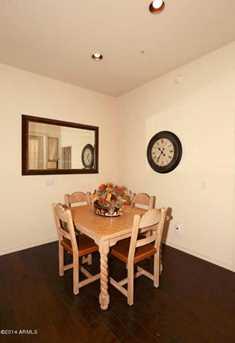 7027 N Scottsdale Road #104 - Photo 8