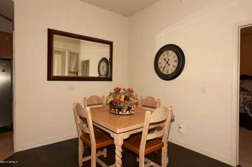 7027 N Scottsdale Road #104 - Photo 7