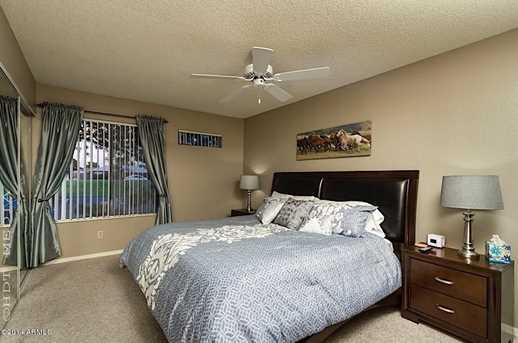 3500 N Hayden Road #2205 - Photo 11