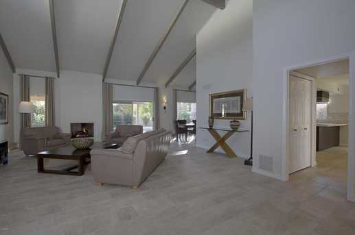 7325 E Griswold Road - Photo 3