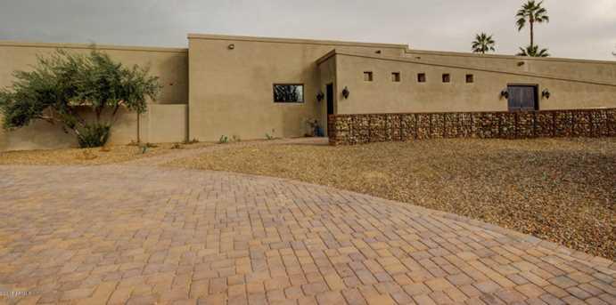 8476 E Cactus Road - Photo 3