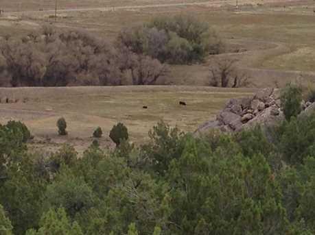 17751 E Black Bear Trail - Photo 5