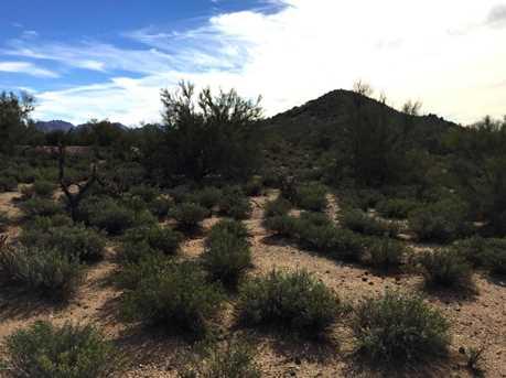 7975 E Whisper Rock Trail - Photo 3