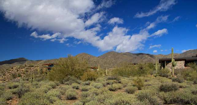 9840 E Honey Mesquite Drive - Photo 3
