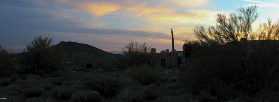 9840 E Honey Mesquite Drive - Photo 19