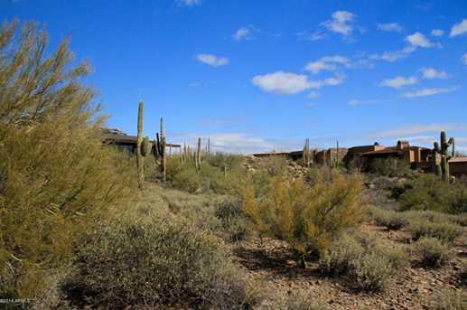 9840 E Honey Mesquite Drive - Photo 13