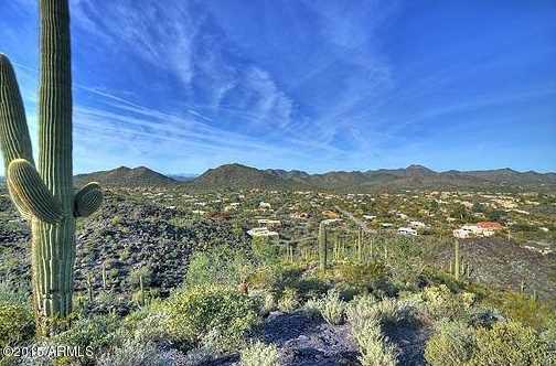 37Xxx N Sunset Trail - Photo 1