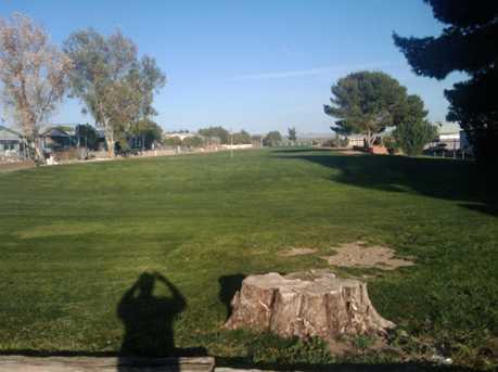 3603 N Colorado Avenue - Photo 5