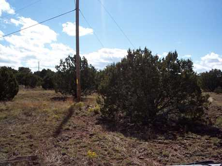 43 E Sr60 Road - Photo 5