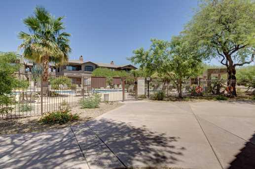11500 E Cochise Drive #1037 - Photo 21