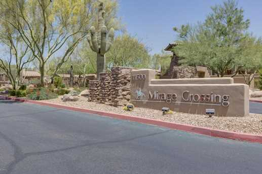11500 E Cochise Drive #1037 - Photo 5