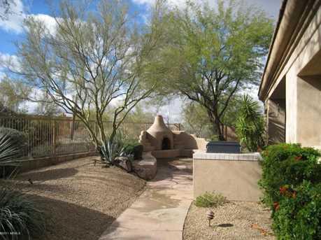 7123 E Mighty Saguaro Way - Photo 12