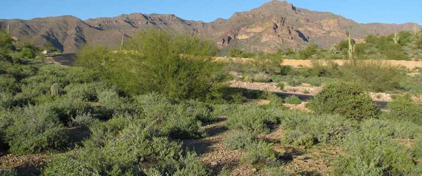 3272 S Petroglyph Trail - Photo 1