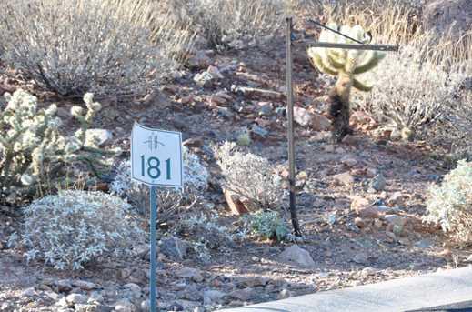 14452 E Corrine Drive - Photo 9