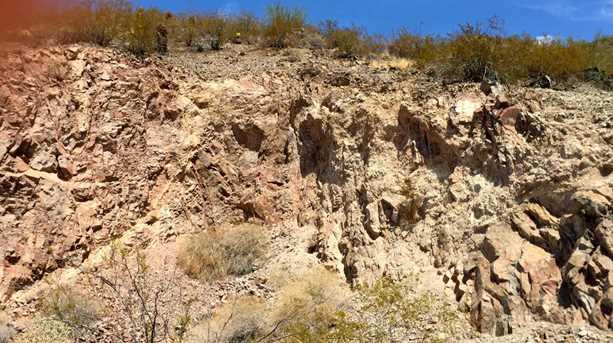 700 E Quartz Rock Road - Photo 9