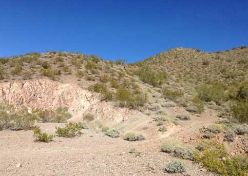 700 E Quartz Rock Road - Photo 11