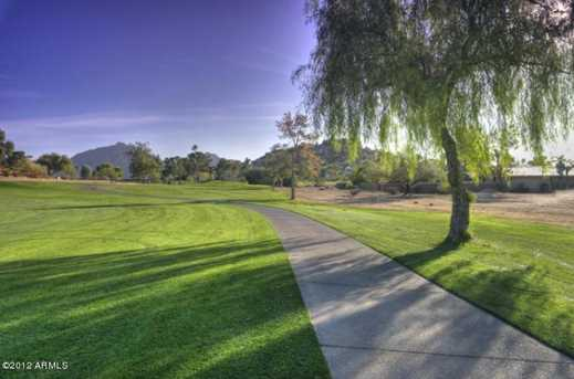 7501 N Eucalyptus Drive - Photo 7