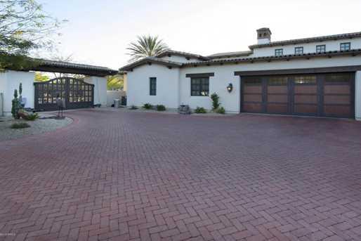 5761 N Casa Blanca Drive - Photo 51