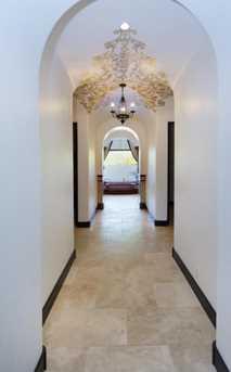 5761 N Casa Blanca Drive - Photo 26