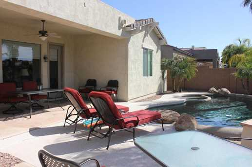 743 E Torrey Pines Place - Photo 35