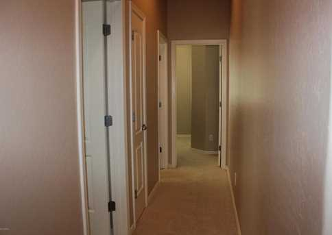 743 E Torrey Pines Place - Photo 13