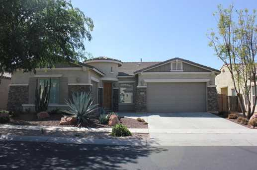 743 E Torrey Pines Place - Photo 1