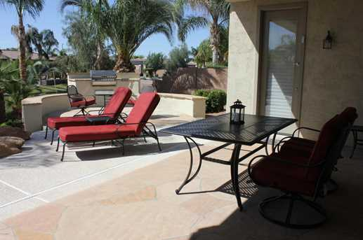 743 E Torrey Pines Place - Photo 33