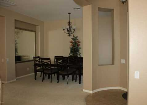 743 E Torrey Pines Place - Photo 5