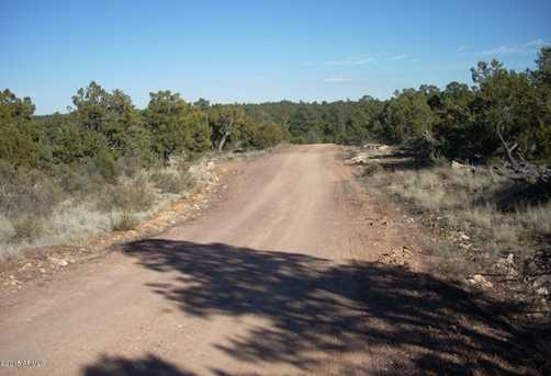 3337 Apache Drive - Photo 11