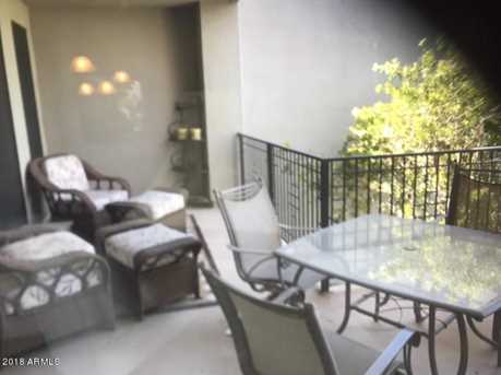 7700 E Gainey Ranch Road #218 - Photo 17