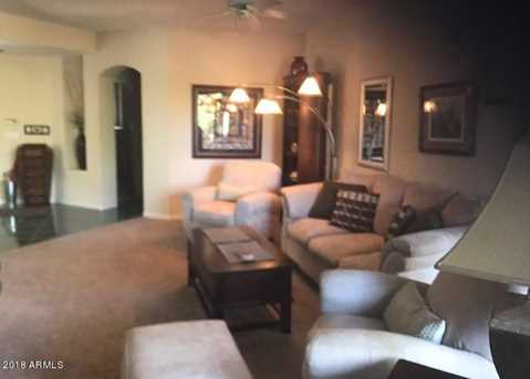 7700 E Gainey Ranch Road #218 - Photo 3