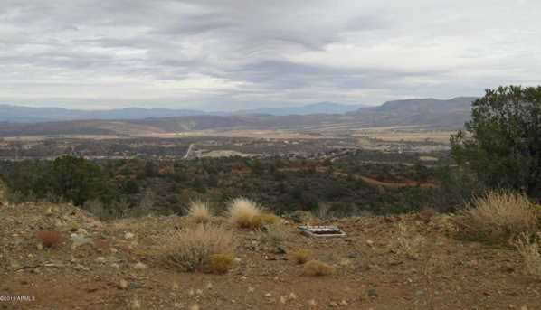 18375 W Model Creek Road - Photo 15