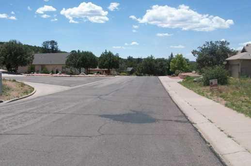 414 E Phoenix Street - Photo 7