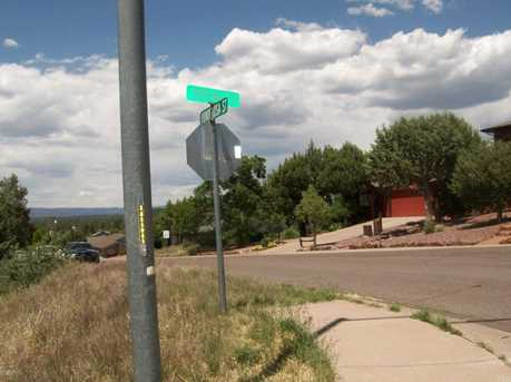 414 E Phoenix Street - Photo 9