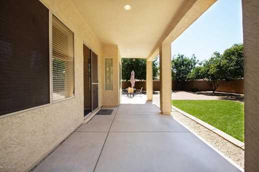 239 W Desert Avenue - Photo 25