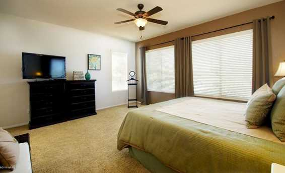 239 W Desert Avenue - Photo 13