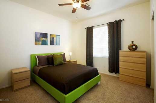 239 W Desert Avenue - Photo 17