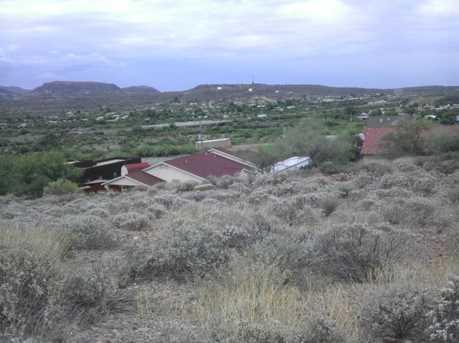 33Xxx W Cactus Way - Photo 23