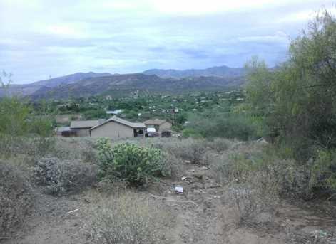 33Xxx W Cactus Way - Photo 11
