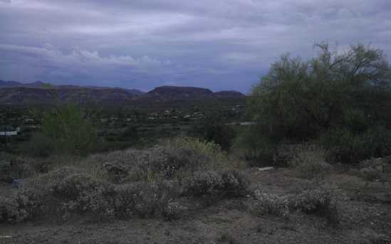 33Xxx W Cactus Way - Photo 9