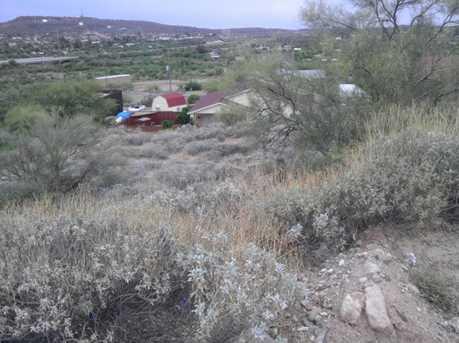 33Xxx W Cactus Way - Photo 29