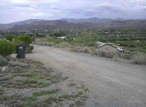 33Xxx W Cactus Way - Photo 25