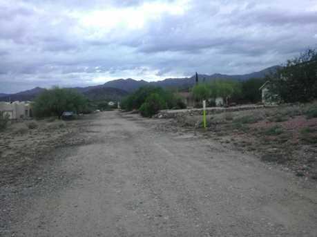 33Xxx W Cactus Way - Photo 5