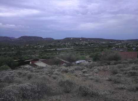 33Xxx W Cactus Way - Photo 3