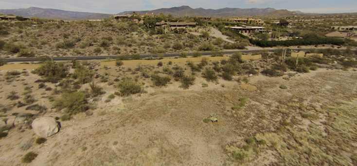4007 E La Ultima Piedra Drive - Photo 19