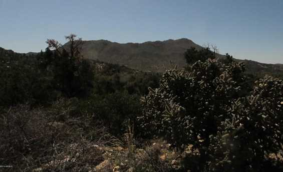 52116 N Hutton Peak Road - Photo 5