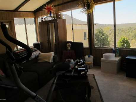 52116 S Hutton Peak Rd - Photo 3