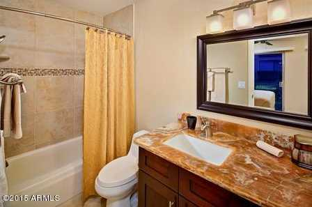 4610 N 68th St #411 - Photo 5