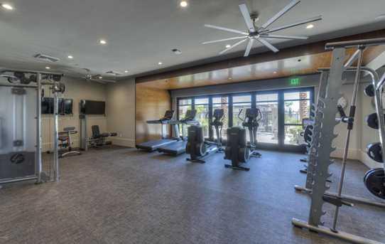 6166 N Scottsdale Road #C3005 - Photo 13