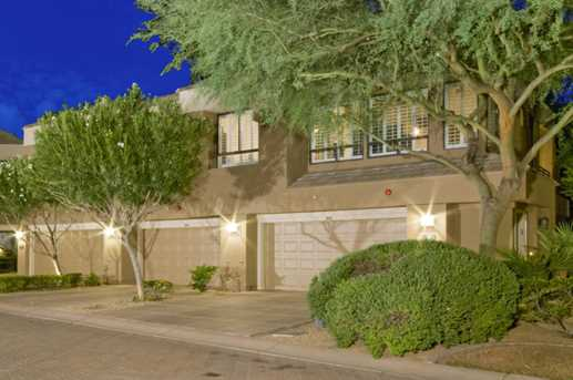 7400 E Gainey Club Drive #203 - Photo 1